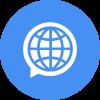 Basic Platform - SMS